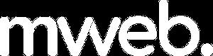 mweb-logo
