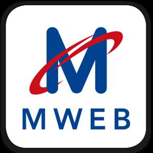 Fibre | Fibre Internet Coverage, Deals & Packages in South Africa - MWEB